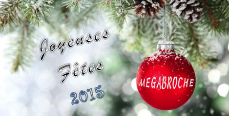 Joy fetes 2015