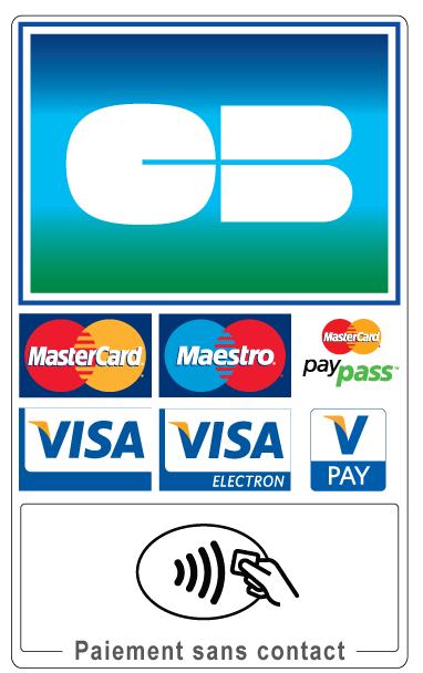 Logo cb 1